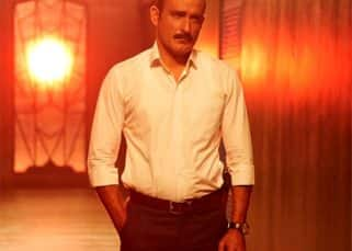 Akshaye Khanna on nepotism: The 200 to 250 families of the film industry cannot make a star, it's decided by the audience!