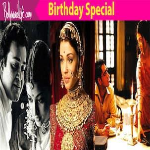 Iruvar, Raincoat, Kandakondein Kandakondein: 5 underrated performances of Aishwarya Rai Bachchan that have us wanting more
