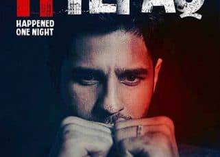 Ittefaq box office collection day 4: Sonakshi Sinha - Sidharth Malhotra's is steady on first Monday, earns Rs 18.30 crore