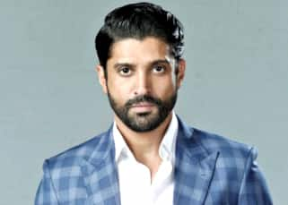 Farhan Akhtar opens up about sexual violence in Bollywood and his answer will leave you stunned