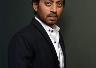 Qarib Qarib Singlle is a story that teaches you to live: Irrfan Khan