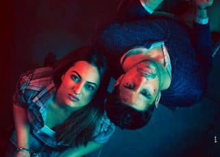 Ittefaq box office collection day 2: Sonakshi Sinha - Sidharth Malhotra's films sees a decent jump, earns Rs 9.55 crore