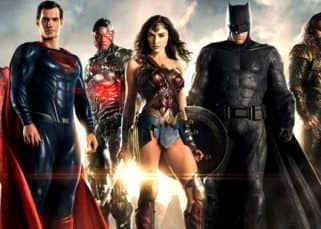 Ben Affleck and Gal Gadot's Justice League runs into major trouble; Hindi, Telugu and Tamil versions postponed - read details