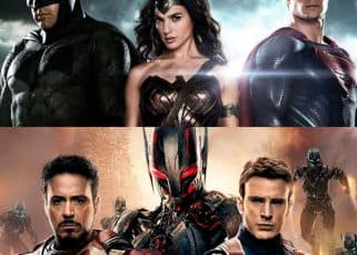 5 similarities between Justice League and Marvel's Avengers that we just can't overlook
