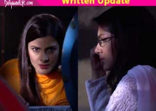 Kumkum Bhagya 24th November 2017 Written Update Of Full Episode: Simonicka decides to kill Pragya first