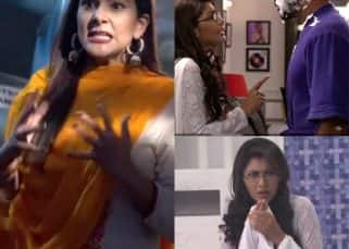 Kumkum Bhagya 23rd November 2017 Written Update Of Full Episode: Pragya saves Abhi from getting killed by electric shock