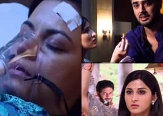 Piyaa Albela 23rd November 2017 Written Update Of Full Episode: Pooja seeks to take Supriya's troubles on herself