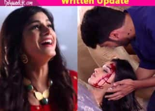 Piyaa Albela 24th November 2017 Written Update Of Full Episode: Pooja is fatally injured as a new enemy makes entry