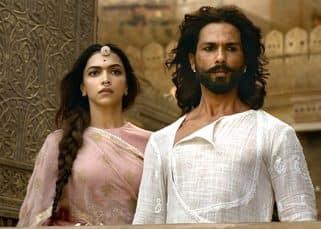 Padmavati row: Maharashtra promises police security for film's release