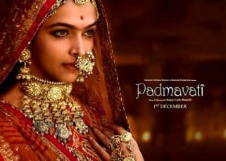 Padmavati row: Udaipur's Maharana Arvind Singh Mewar offers to step in as a mediator between Rajput groups and makers