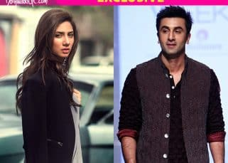 Ranbir Kapoor and Mahira Khan remain good friends despite the controversy surrounding their viral pictures - read exclusive scoop