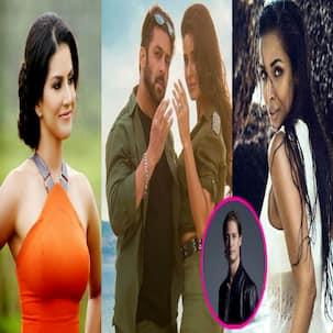 Katrina Kaif to attend Sunny Leone's party for DJ Kygo? Not true!