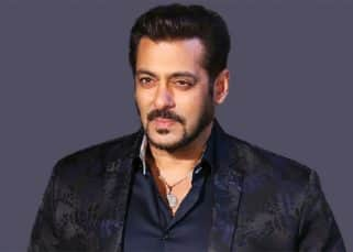 International Film Festival of India becomes a starry affair; After Shah Rukh Khan inaugurating it today, Salman Khan will bring curtains down