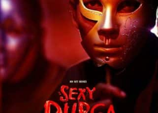 All you need to know about Sexy Durga, the Malayalam film that was dropped from IFFI