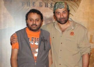 Gadar-Ek Prem Katha team Sunny Deol and Anil Sharma to return with Kavach - read all the details here
