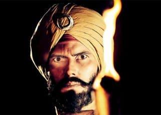 Finally! Randeep Hooda's Battle Of Saragarhi goes on floor from next week in Punjab