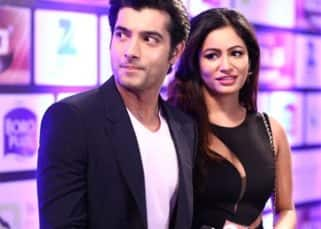 Ssharad Malhotra on his future plans with Pooja Bisht: I am a little marriage-phobic