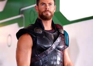 Thor Ragnarok box office collection day 1: Chris Hemsworth's film becomes the second highest Hollywood opener of 2017 in India, earns Rs 7.73 crore
