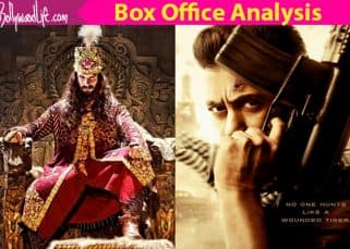 Despite Hindi Medium and Secret Superstar's success; Tiger Zinda Hai, Padmavati and Golmaal Again are the need of the hour for Bollywood!