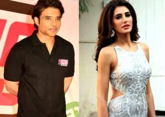 Are Nargis Fakhri and Uday Chopra moving in together and getting married? Here's what the actress' spokesperson has to say!