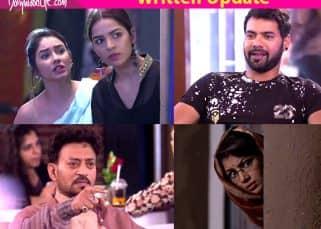 Kumkum Bhagya 7th November 2017 Written Update Of Full Episode: Abhi meets with an accident and Pragya panics