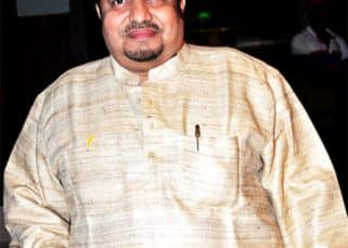 Neeraj Vora passes away: Funeral to take place today at Santacruz crematorium