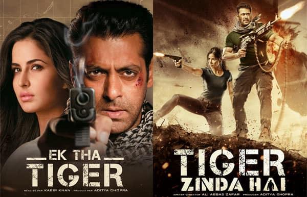 Free Download Hindi Movie Ek Tha Tiger Hd Video