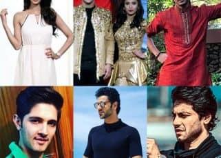 Shantanu Maheshwari, Vivek Dahiya, Rohan Mehta talk about their favourite memory of 2017!