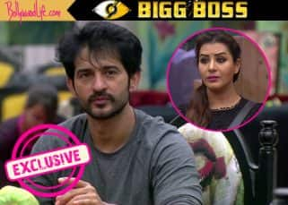 Bigg Boss 11: Hiten Tejwani says the game will get dirtier from now on