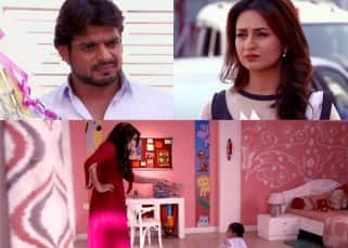 Yeh Hai Mohabbatein 23 December 2017 Written Update of Full Episode: Ishita saves Pihu from going to boarding school, but Simmi continues to torture Raman's child