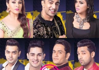 Bigg Boss 11: Shilpa Shinde, Priyank Sharma, Arshi Khan, Vikas Gupta - who should be eliminated this week? Vote!