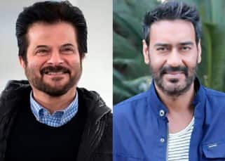 Here's when Ajay Devgn and Anil Kapoor's Total Dhamaal will hit the screens
