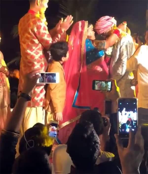 Bharti2