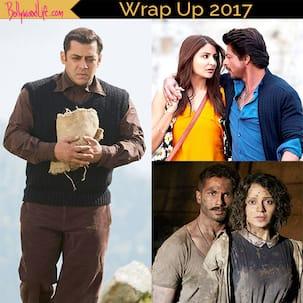 खास रिपोर्ट: साल 2017 में बॉक्स ऑफिस पर फ्लॉप हो गईं बड़े बजट की यह 5 फिल्में !!