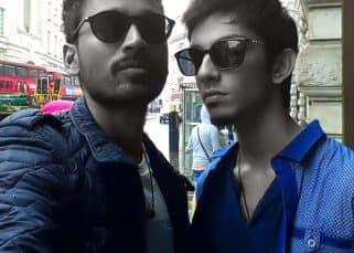 Anirudh Ravichander will not compose music for Dhanush's Maari 2