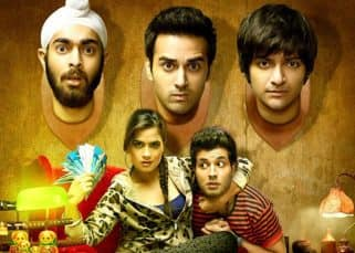 Fukrey Returns box office collection day 7: The comedy film ends its first week on a great note, collects Rs 50.30 crore