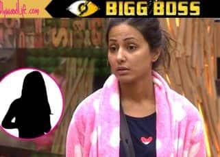 Bigg Boss 11: Hina Khan says she is jealous of this actress