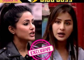 Bigg Boss 11: Fear not Hina Khan! Shilpa Shinde using tap water while cooking is not too harmful, an expert nutritionist confirms