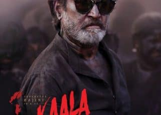 Kaala Karikaalan new poster: Rajinikanth's swag is unparalleled and this new still proves that