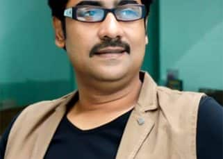 Bengali actor Kaushik Sen gets into a fight with airport officials; 3 arrested for misbehaving