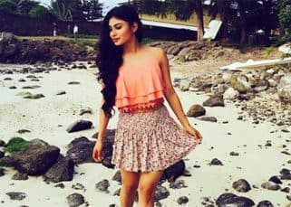 Naagin actress Mouni Roy gives the definition of a perfect woman- read to find out