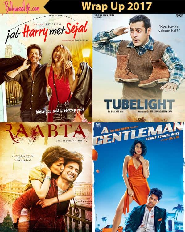 yify bollywood movies 2017