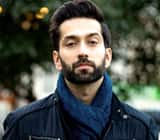 Nakuul Mehta's epic reply on condom ban will make your stomach hurt with laughter