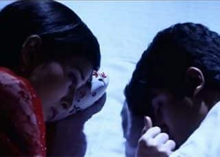 Piyaa Albela 23rd February 2018 Written Update Of Full Episode: Naren gets intimate with Pooja as he plots to kill her soon