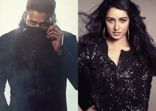 Prabhas to leave for Dubai for the next schedule of Saaho but will Shraddha Kapoor join him?