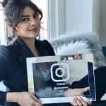 Whoa! Priyanka Chopra crosses 20 million on Instagram!