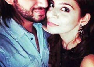 Kunal Jaisingh to tie the knot with Bharti Kumar in 2018?