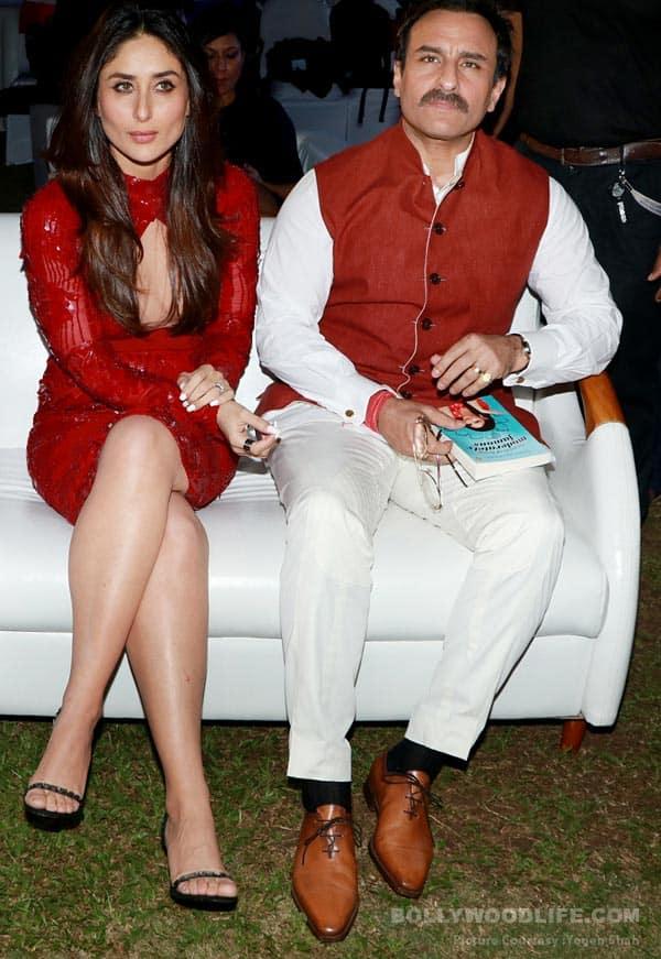 SAif-Ali-Khan-Kareena-Kapoor-(1)