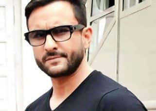 Saif Ali Khan: Filmmakers and audiences still consider me a bankable actor