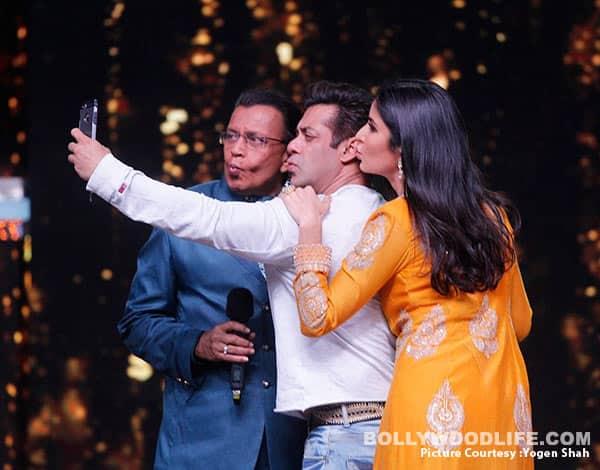 Salman-Khan-Katrina-Kaif-Mithun-Chakraborty-(1)